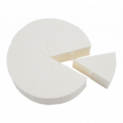 Cisne latex pizza x8 rectangular /redondo mediano