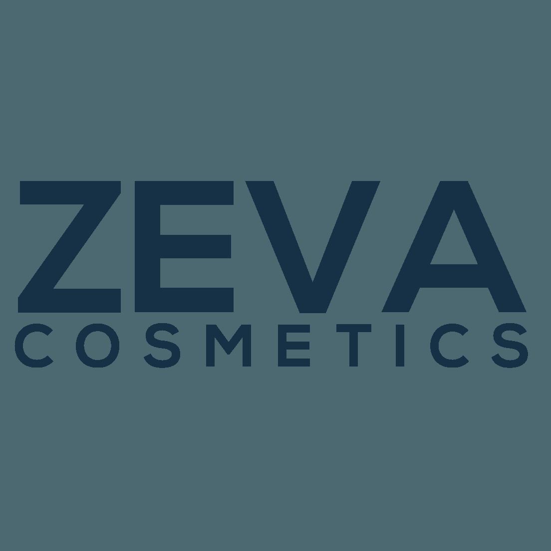 Ventas Zeva Cosmetics